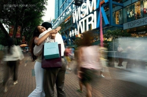 Singaporean Consumers in 2020: A Look into the Future
