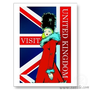 United Kingdom Needs to Capitalise on Strong Growth in BRIC Visitors