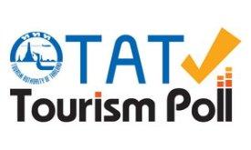 ทัศนะของผู้ประกอบการเกี่ยวกับภาวะเศรษฐกิจโลกที่ส่งผลต่อการท่องเที่ยวไทยในปี 2556