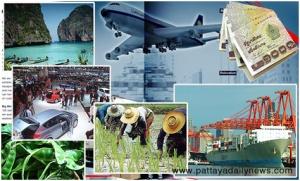 www.pattayadailynews.com