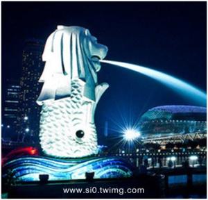 www.si0.twimg.com