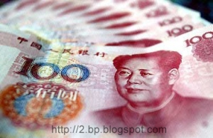 China to internationalise renminbi on market-oriented basis : central bank vice governor