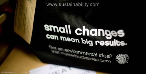 www.sustainability.com