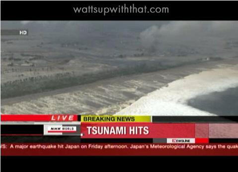 tsunami_japan