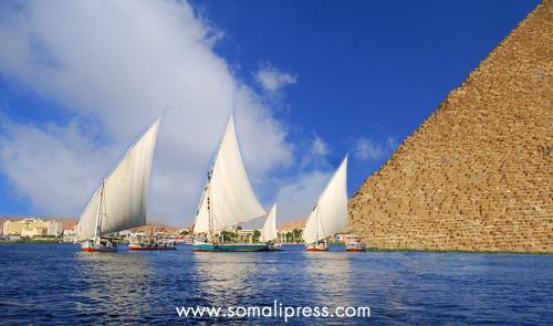 www.somalipress.com