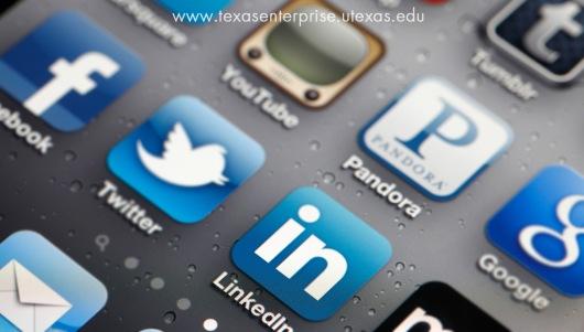 www.texasenterprise.utexas.edu