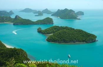 www.visit-thailand.net