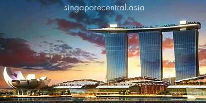 singaporecentral.asia