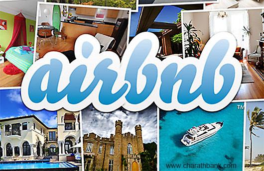 airbnb-austin