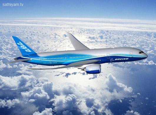 Boeing-787-4