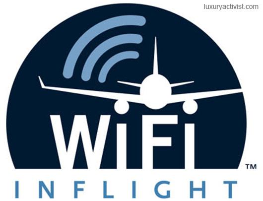 InFlight_Wi-Fi