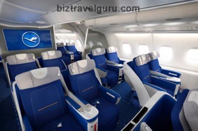Lufthansa-A380-Business-Class-Seat