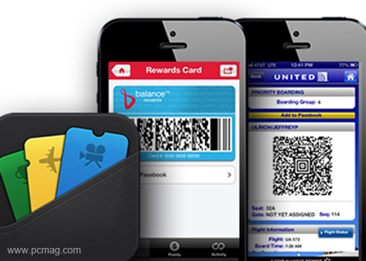 putting-passbook-into-play