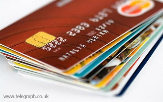 credit-cards_2007247b