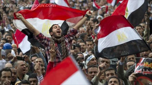 EgyptRiots8