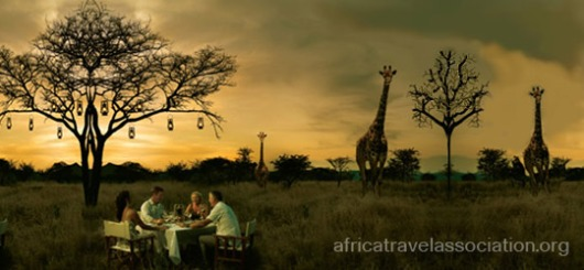 leisure-travel-africa