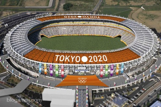 olympi_2013