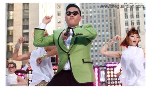 Psy-performs-Gangnam-Styl-010