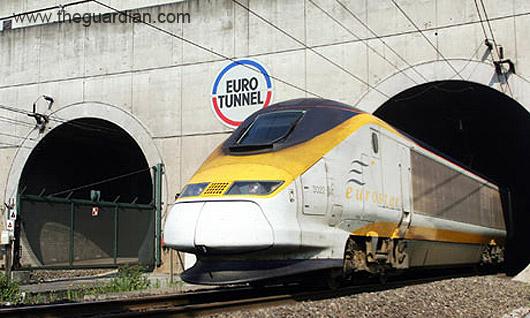 Channel-tunnel-Eurostar-E-010