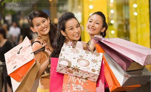 asia_shopping
