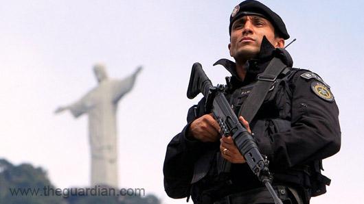 Brazilian-police-005