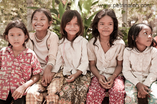 kampong-kids-cambodia