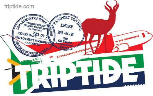 triptide.com