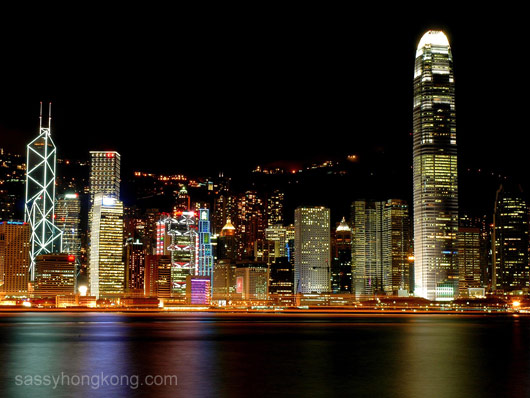 hong-kong-tourist