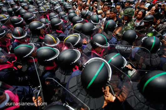 thailand_political-unrest