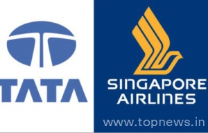 singapore-airlines-Tata212