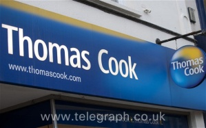 thomasCook_2287876b