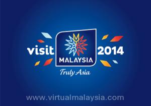 Visit-Malaysia-Year-2014