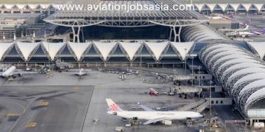 Thailand-Aviation2