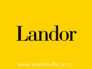 Landor_logo189