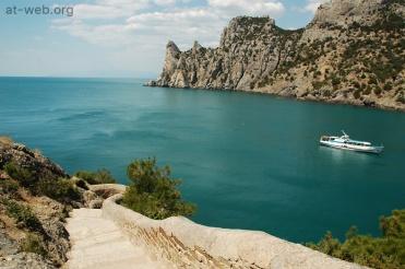 photo-Novy-Svet-Crimea-pics-hh_Nic63823