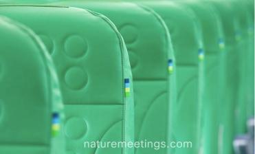 transavia-eleather-seats-1