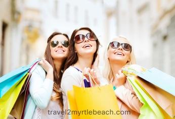 travel2myrtlebeach.com