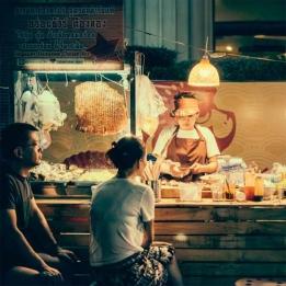 12017-food-tourism2